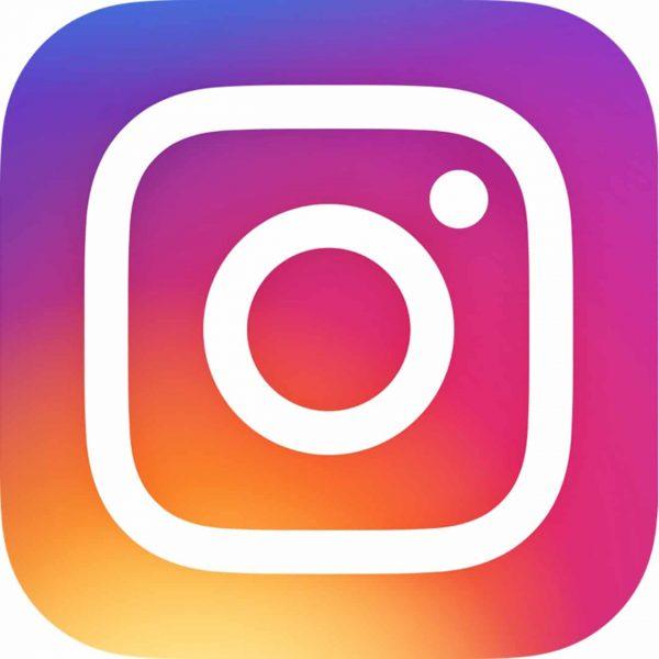 Instagram Follower kaufen Instagram Likes kaufen Instagram Kommentare kaufen Instagram story views kaufen Instagram Video Views kaufen Instagram Views kaufen