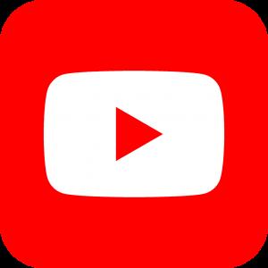 YouTube Klicks kaufen YouTube Abonnenten kaufen YouTube Likes kaufen YouTube Kommentare kaufen YouTube Dislikes kaufen