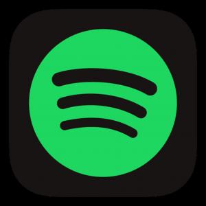 Spotify Follower kaufen Spotify Plays kaufen Spotify monatliche Hörer kaufen